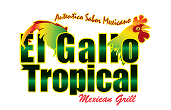 El Gallo Tropical