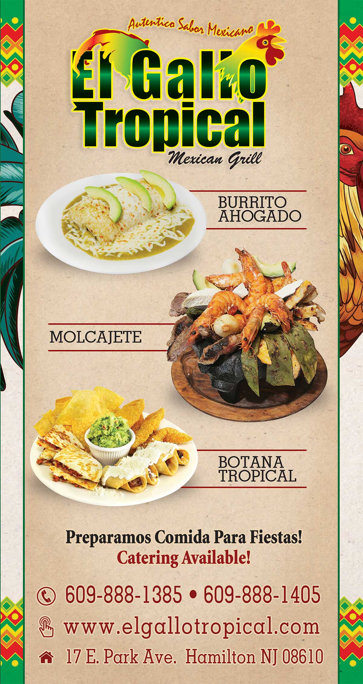 El-Gallo-Tropical-Menu-Page-1