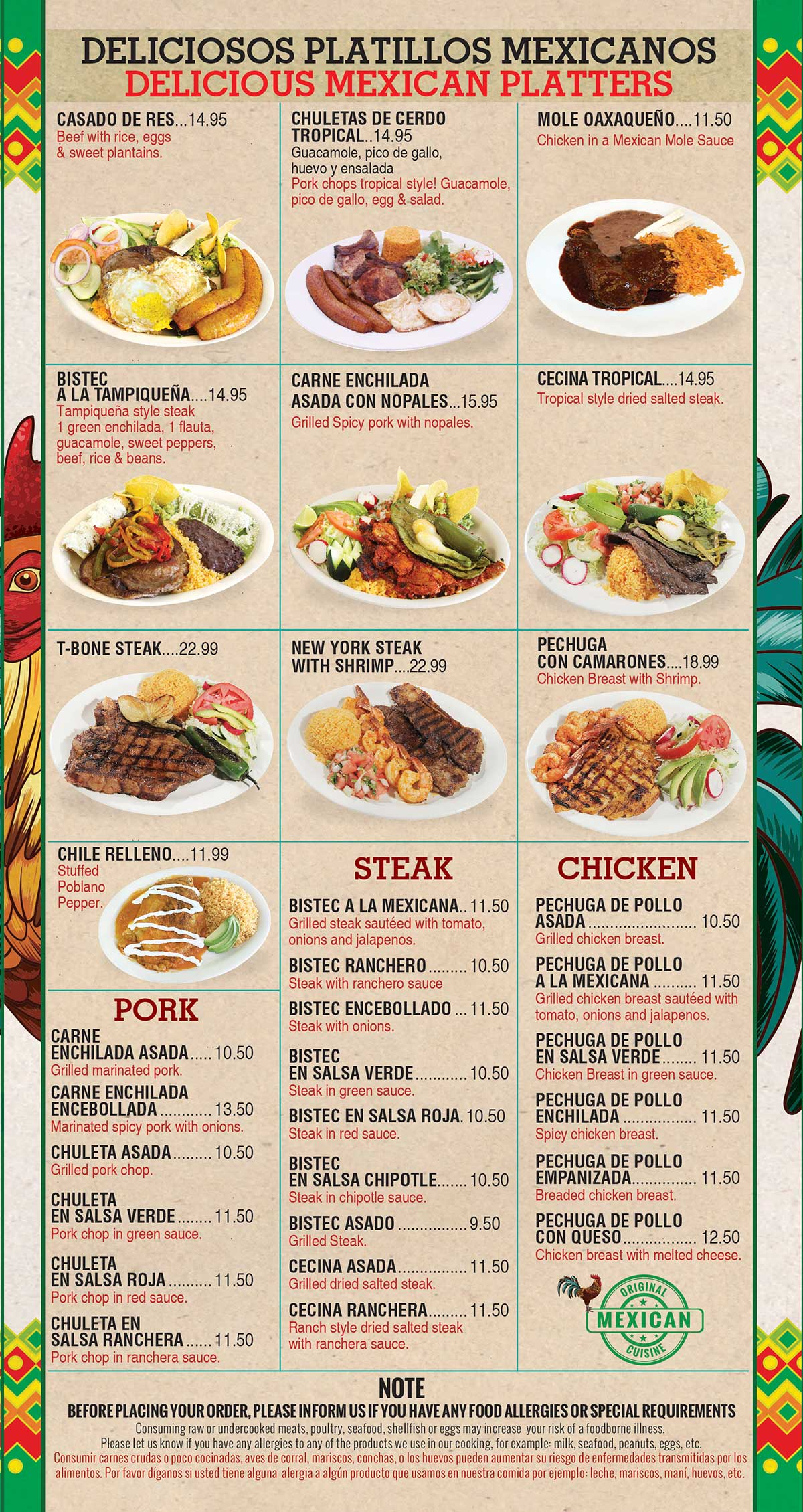 El-Gallo-Tropical-Menu-Page-5