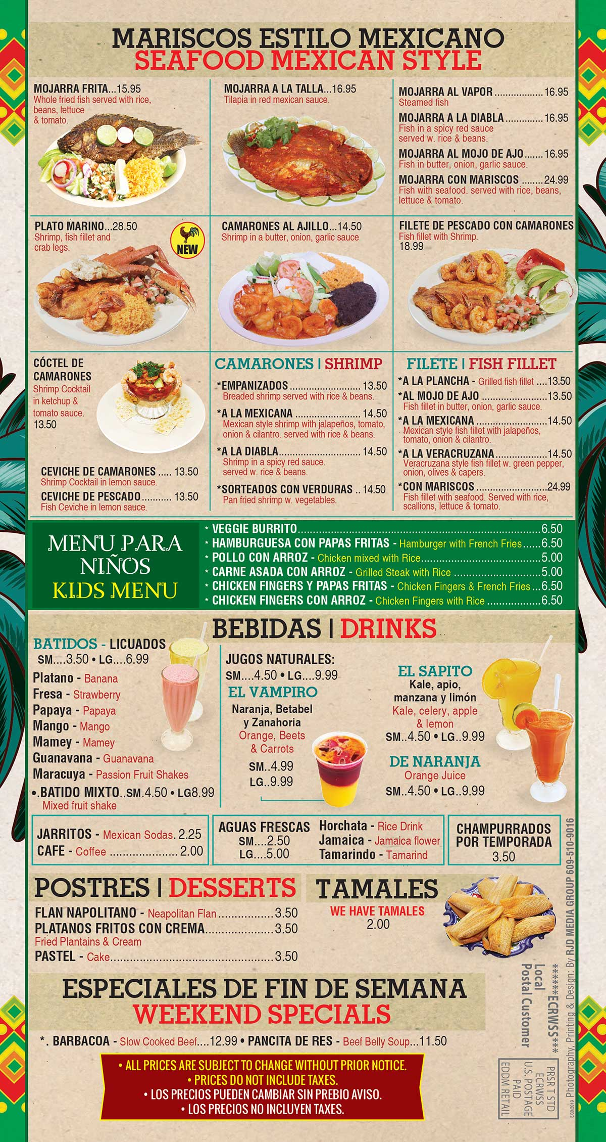 El-Gallo-Tropical-Menu-Page-6